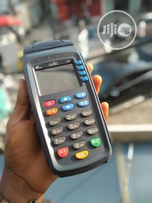 Pos Machine Pax S90 | Store Equipment for sale in Lagos State, Ikeja
