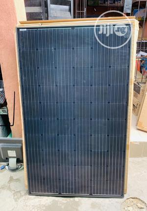 300watts Era Mono Solar Panel | Solar Energy for sale in Lagos State, Ojo