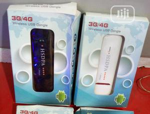 UNIVERSAL Modem | Networking Products for sale in Abuja (FCT) State, Mararaba