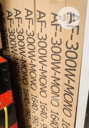 300watts Mono Solar Panel | Solar Energy for sale in Lagos State, Lekki