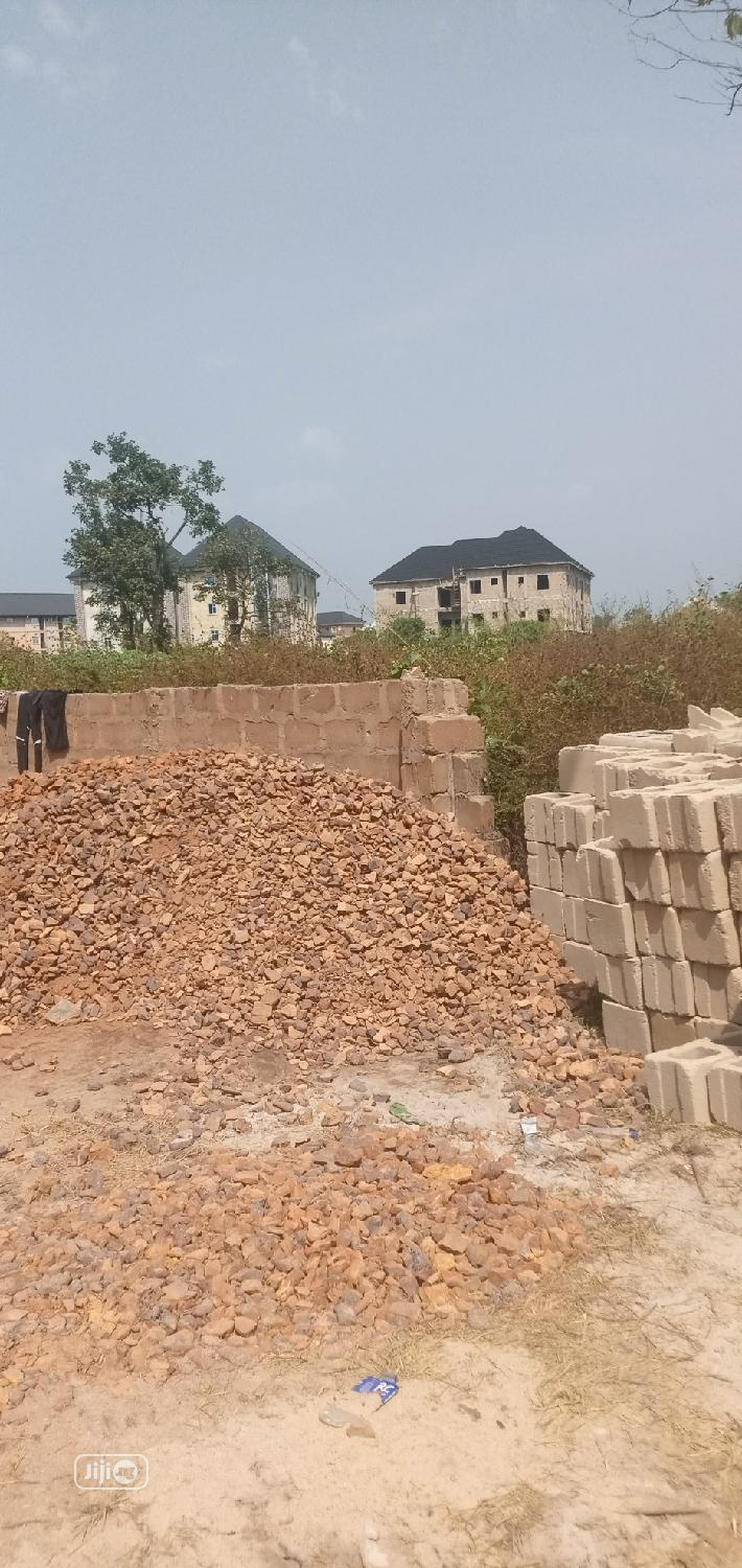 Distress Sale: 4 Plots of Land in Ifite Awka