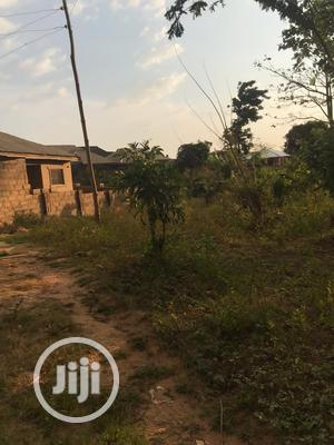 Plots Of Lands For Sale At Ayekale | Land & Plots For Sale for sale in Osun State, Osogbo