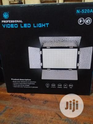 LED Lights   Accessories & Supplies for Electronics for sale in Lagos State, Amuwo-Odofin