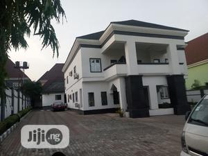 6 Bedroom Fully Detached Duplex for Sale at Wuse 2, 360M | Houses & Apartments For Sale for sale in Abuja (FCT) State, Wuse 2