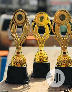 New Design Trophy | Arts & Crafts for sale in Lagos State, Kosofe
