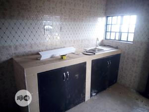 Newly Lovely Built 2 Bedroom Flat Wt Federal Light 4rent | Houses & Apartments For Rent for sale in Imo State, Owerri