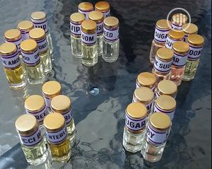 Fragrance World Unisex Oil 3 ml   Fragrance for sale in Abuja (FCT) State, Jabi