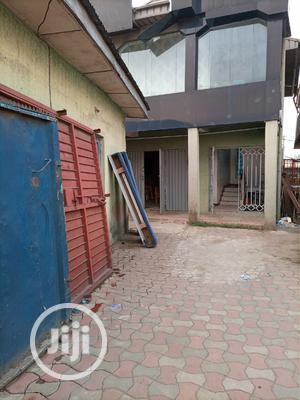 Lovely Shop for Office or Any Commercial Activity | Commercial Property For Rent for sale in Agege, Capitol