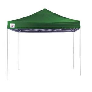 Tents Pop Up- With Bag | Camping Gear for sale in Lagos State, Ogudu