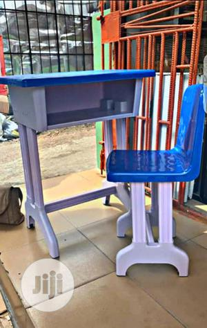 School Chairs | Children's Furniture for sale in Lagos State, Ajah