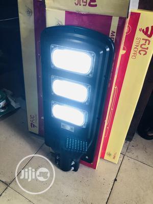 90w All In One Solar Street Light | Solar Energy for sale in Abuja (FCT) State, Garki 2