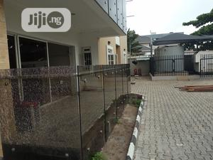 Extremely Tasteful Service 3 Bedrooms Flat At Victoria Islad | Houses & Apartments For Rent for sale in Lagos State, Victoria Island