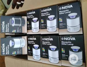 Mosquito Killer Lamp | Home Accessories for sale in Lagos State, Lagos Island (Eko)