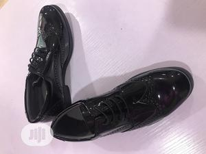 Quality Shoe for Boys.   Children's Shoes for sale in Rivers State, Port-Harcourt