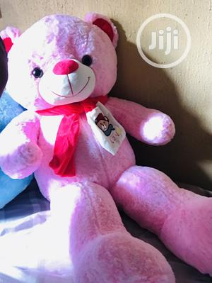 Giant Teddybear Available in Different Colors | Toys for sale in Abuja (FCT) State, Gwarinpa