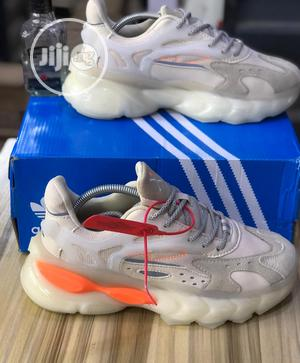 Adidas Sneakers   Shoes for sale in Lagos State, Lagos Island (Eko)