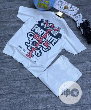 Oversized Tees | Clothing for sale in Lagos State, Ikeja