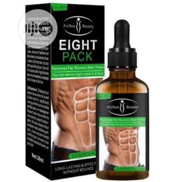 Archive: Eight Pack-30ml