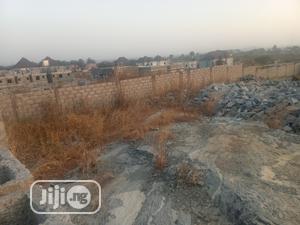 1500sqm Residential Land At Mbora Estate, Jabi For Sale | Land & Plots For Sale for sale in Abuja (FCT) State, Jabi