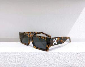 High Quality OFF-WHITE Sunglasses   Clothing Accessories for sale in Lagos State, Magodo