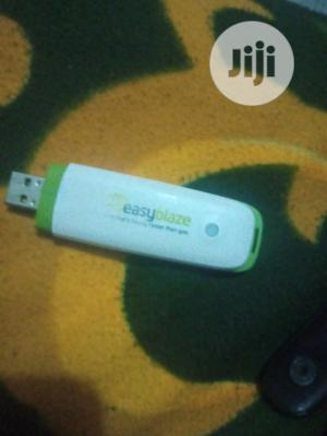 Etisalat Modem And MTN MODEM   Networking Products for sale in Abuja (FCT) State, Kubwa