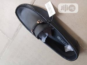 Italian Valentino Shoes | Shoes for sale in Lagos State, Ikorodu