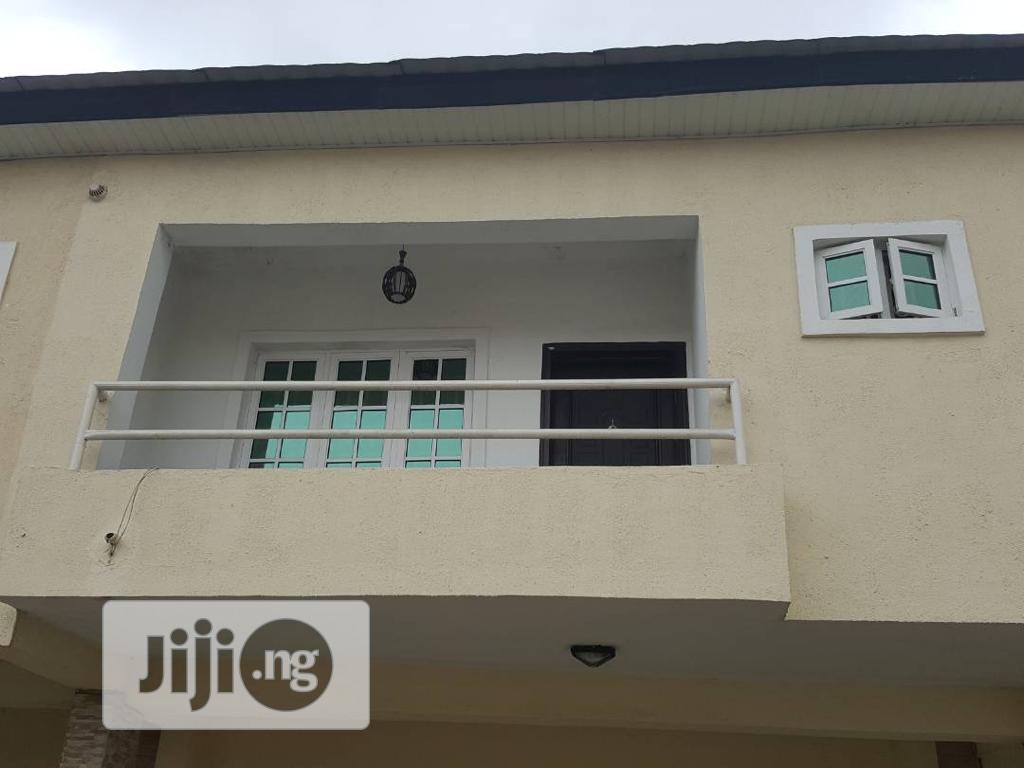 3 Bedroom Terrace Duplex for Sale in Lekki   Houses & Apartments For Sale for sale in Lekki Gardens Estate, Ajah, Nigeria