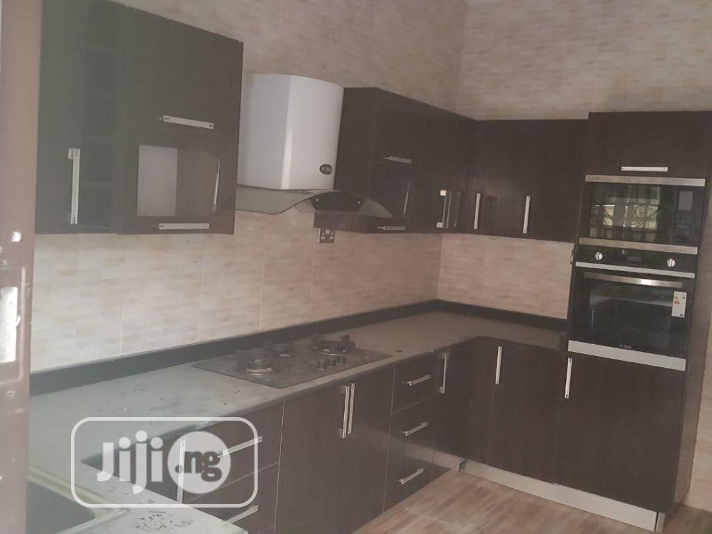 3 Bedroom Terrace Duplex for Sale in Lekki | Houses & Apartments For Sale for sale in Lekki Gardens Estate, Ajah, Nigeria