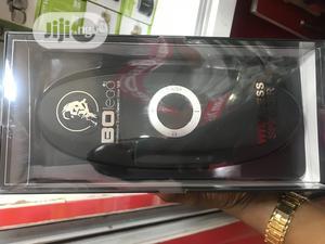 Bolead Portable Speaker | Audio & Music Equipment for sale in Lagos State, Ikeja