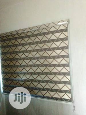 Quality Window Blind At Cheaper Rate | Home Accessories for sale in Kwara State, Ekiti-Kwara