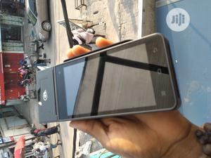 Android Pos Terminal Machine | Store Equipment for sale in Lagos State, Ikeja