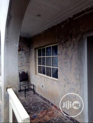 4 Bedroom Bungalow Ensuits, Pop, Tiles, On Full Plot Of Land | Houses & Apartments For Sale for sale in Ibadan, Alakia