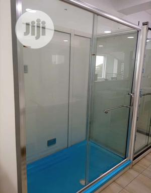Wall Partition | Building & Trades Services for sale in Lagos State, Ajah