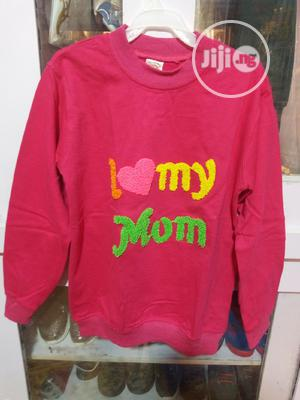 Smart Wears For Kids | Children's Clothing for sale in Abuja (FCT) State, Kubwa