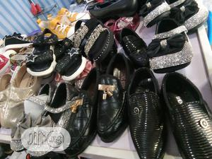 Children's Shoes , Kids Sandals | Children's Shoes for sale in Lagos State, Ajah