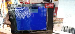 """LG LED TV 26"""". Clear Pictures With Clear Sound. 