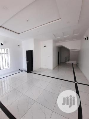 A Newly Built 4bed Semi Detached Duplex | Houses & Apartments For Rent for sale in Lekki, Lekki Phase 2