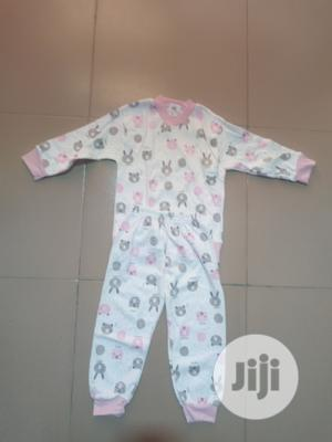 Sleep Wear For Kids | Children's Clothing for sale in Abuja (FCT) State, Kubwa