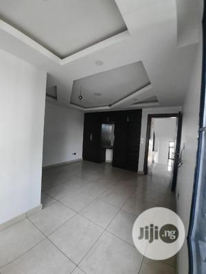 A Lovely 4bedroom Semi Detached Duplex For Sale | Houses & Apartments For Sale for sale in Lekki, Lekki Phase 2
