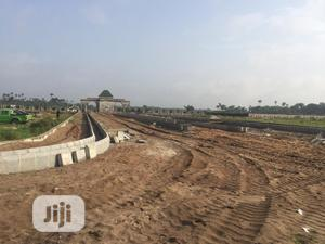 Product And Services | Land & Plots For Sale for sale in Lagos State, Ibeju