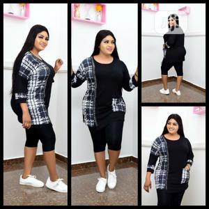 New Female Turkey Quality Blouse   Clothing for sale in Lagos State, Lagos Island (Eko)