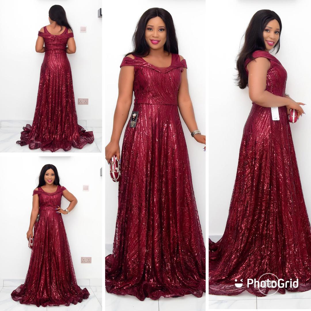 Archive: New Female Turkey Quality Beautiful Dress