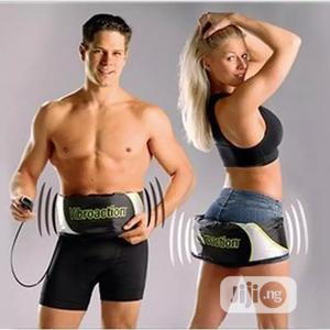 Vibro Action For Flat Tummy | Sports Equipment for sale in Oyo State, Ibadan
