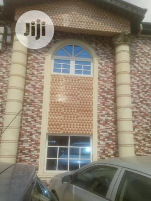 A Standard Room Self Contain   Houses & Apartments For Rent for sale in Lagos State, Alimosho