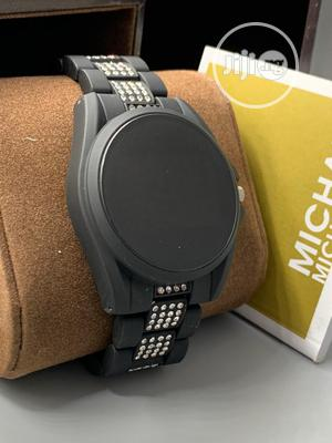 Michael Kors Digital Watch   Watches for sale in Lagos State, Surulere