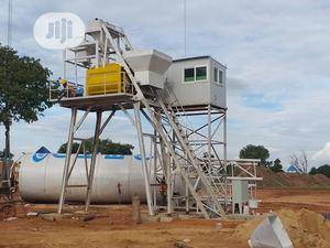 Concrete Batching Machine   Heavy Equipment for sale in Lagos State, Ibeju