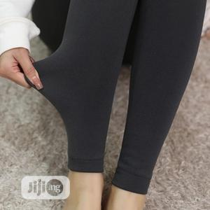 Female Leggings | Clothing for sale in Abuja (FCT) State, Central Business Dis