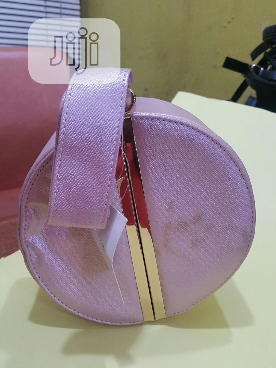 Archive: Clutches For Ladies