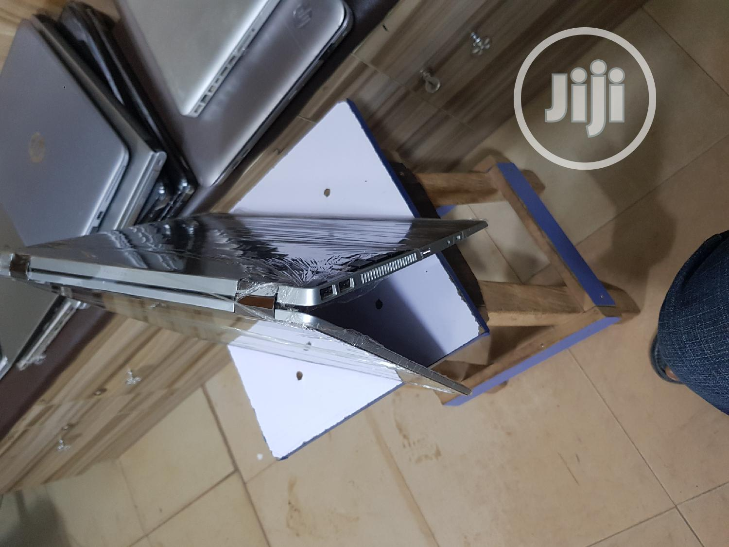 Laptop HP Pavilion 15 8GB Intel Core i5 HDD 1T | Laptops & Computers for sale in Wuse, Abuja (FCT) State, Nigeria