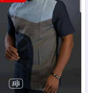Men's Native Fashion Style   Clothing for sale in Lagos State, Ikoyi